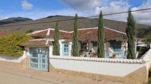 Casa Hotel Santa Helena Boutique