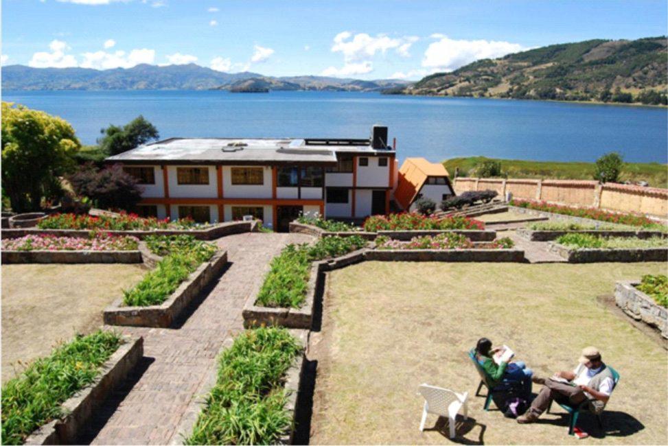 HOTEL-EL-CAMINO-REAL-BOYACATOTA