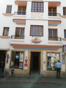 HOTEL-EL-MONARCA-TUNJA-BOYACA