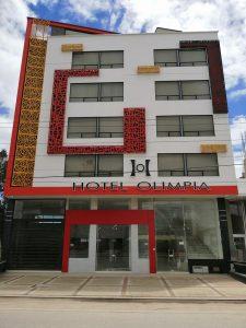 HOTEL-OLIMPIA-BOYACAduitama