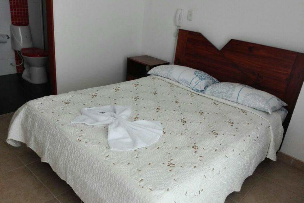 HOTEL-PLAZA-6-BOYACA-SOGAMOSO