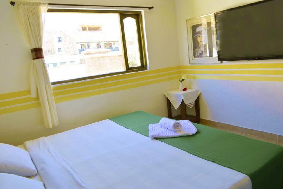 HOTEL-SOLAR-DE-LA-VILLA-BOYACA-villaleyva