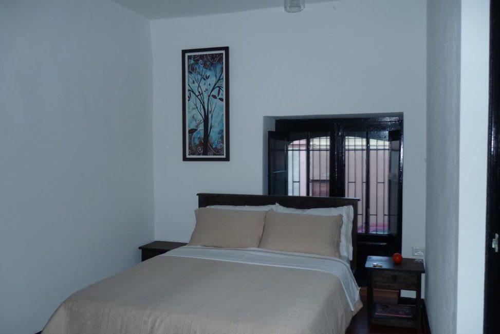 Hotel Posada de Santa Elena - Tunja