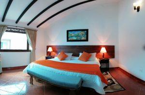 HOTEL CASA ROMA