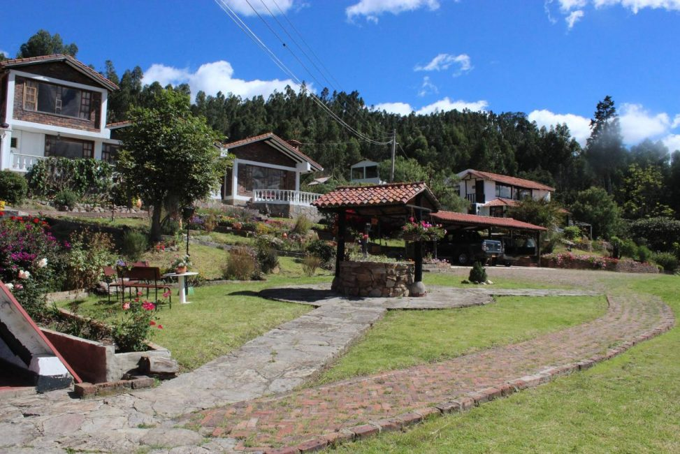VILLA-PATTY-BOYACA-TIBASOSA