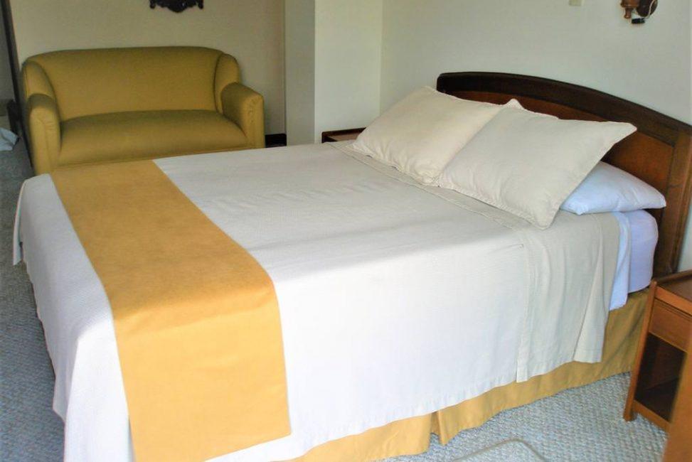 Hotel Dinastia Real - Duitama