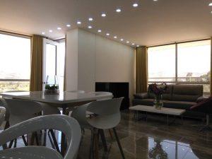luxury suite sogamoso
