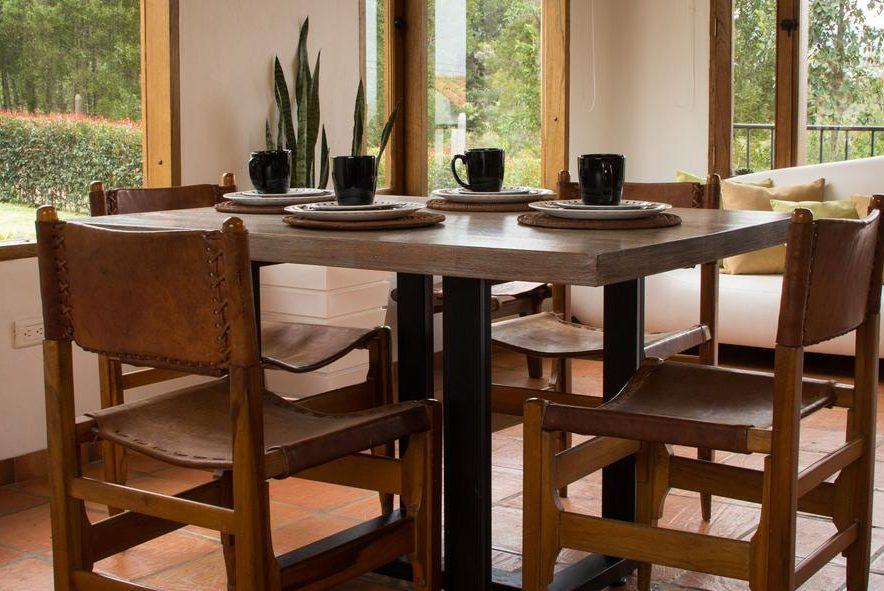 El Limonar Guest House Villa de Leyva
