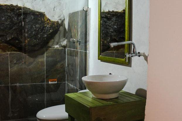HOTEL-OTTI-COLONIAL-BOYACA-mongui