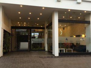 Hotel H53 - SOGAMOSO