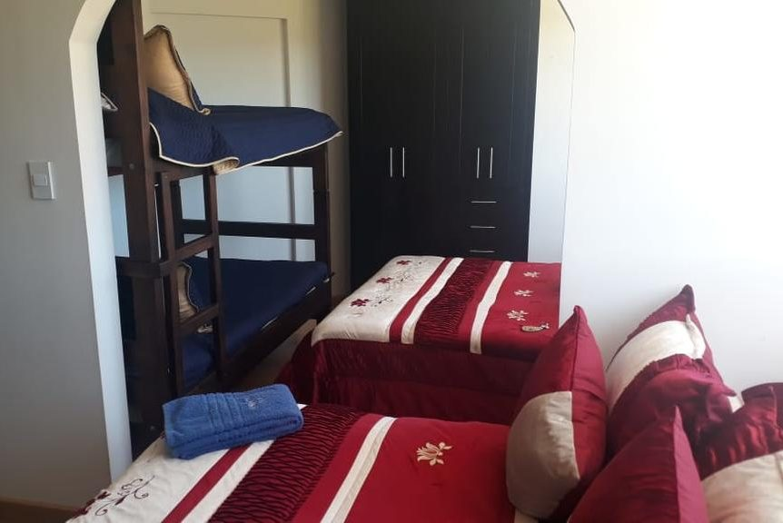 Hotel Orlannd